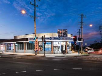 2/591 Wynnum Road Morningside QLD 4170 - Image 2