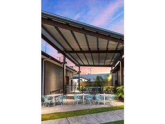 2/591 Wynnum Road Morningside QLD 4170 - Image 3