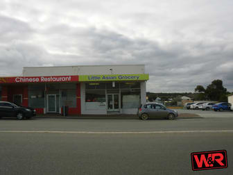 32C South Coast Highway Orana WA 6330 - Image 1