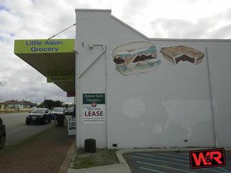 32C South Coast Highway Orana WA 6330 - Image 2