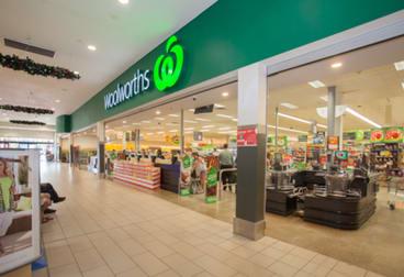 Shop 6/28 Ann Street Nambour QLD 4560 - Image 3