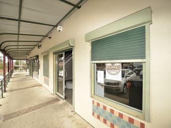 12/3 Aldgate Street Prospect NSW 2148 - Image 1