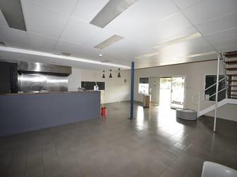 12/3 Aldgate Street Prospect NSW 2148 - Image 2