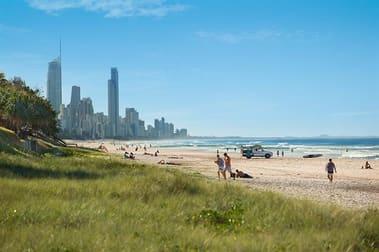 Mermaid Beach QLD 4218 - Image 2