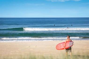 Mermaid Beach QLD 4218 - Image 3