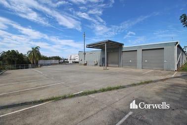 32 Industrial Avenue Molendinar QLD 4214 - Image 3