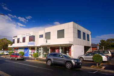 Shop 1, 544 Mitcham Road Mitcham VIC 3132 - Image 3