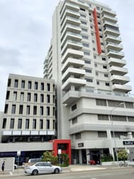 Level 6/122-144 Walker Street Townsville City QLD 4810 - Image 1