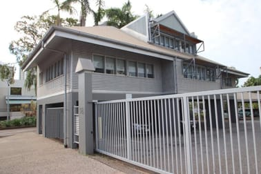 Unit 19&20/18 Harry Chan Avenue Darwin City NT 0800 - Image 1