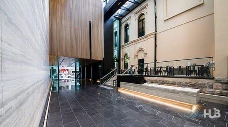 24/259 Queen Street Brisbane City QLD 4000 - Image 2