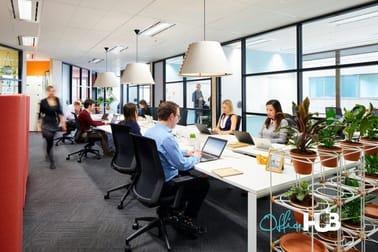 24/259 Queen Street Brisbane City QLD 4000 - Image 3