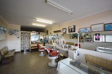 225A Henley Beach Road Torrensville SA 5031 - Image 2
