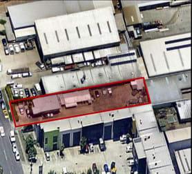 47 Station Avenue Darra QLD 4076 - Image 3