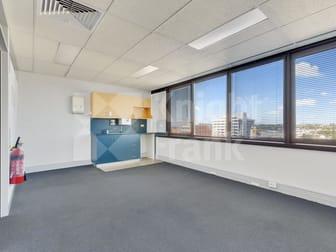 6A/34 East Street Rockhampton City QLD 4700 - Image 3