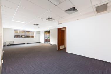 Lot 3 & 4, 62 Ord Street West Perth WA 6005 - Image 3