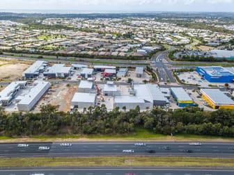 63 Flinders Parade North Lakes QLD 4509 - Image 2