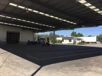 33 Dunn Road Rocklea QLD 4106 - Image 3