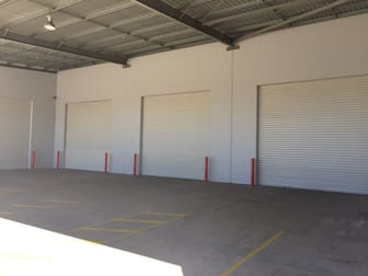 80 Stradbroke Street Heathwood QLD 4110 - Image 3