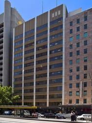 108 King William Street, Adelaide SA 5000 - Image 1