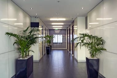 108 King William Street, Adelaide SA 5000 - Image 2