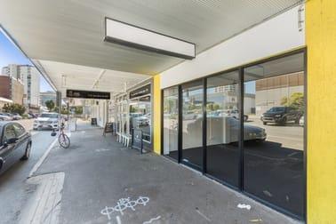 260 Sturt Street Townsville City QLD 4810 - Image 2