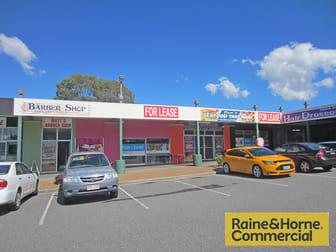 14&16/41-51 Bailey Road Deception Bay QLD 4508 - Image 1