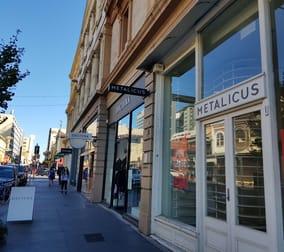 238 Rundle Street Adelaide SA 5000 - Image 3