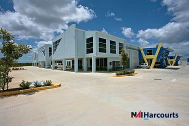 12/57 Link Drive Yatala QLD 4207 - Image 2