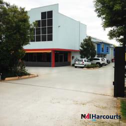 12/57 Link Drive Yatala QLD 4207 - Image 1