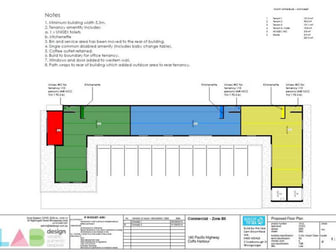 Suite 1/180 Pacific Highway Coffs Harbour NSW 2450 - Image 2