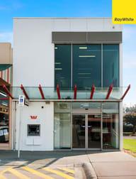 49 Commercial Place Drouin VIC 3818 - Image 1