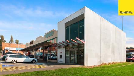 49 Commercial Place Drouin VIC 3818 - Image 2