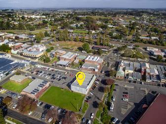 49 Commercial Place Drouin VIC 3818 - Image 3