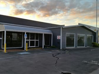 141 Lockyer Avenue Centennial Park WA 6330 - Image 1