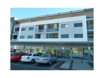 6/23 Junction Boulevard Cockburn Central WA 6164 - Image 1