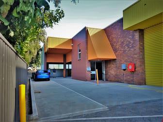 2/991 Stanley Street E East Brisbane QLD 4169 - Image 1