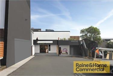 66 East Street Ipswich QLD 4305 - Image 1