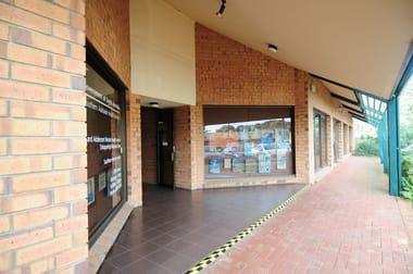 Suite 1, 118 Main South Road Morphett Vale SA 5162 - Image 3