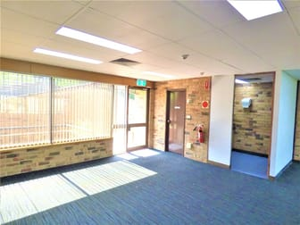 1 Ashley Street Hornsby NSW 2077 - Image 2