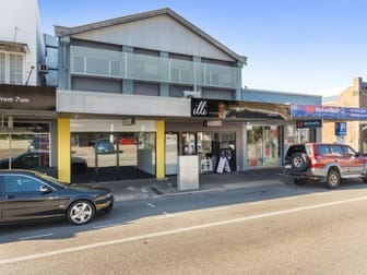 260 Sturt Street Townsville City QLD 4810 - Image 1