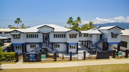 212-216 Draper Street Cairns City QLD 4870 - Image 1