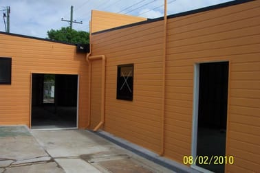 6 Foote Street Acacia Ridge QLD 4110 - Image 3
