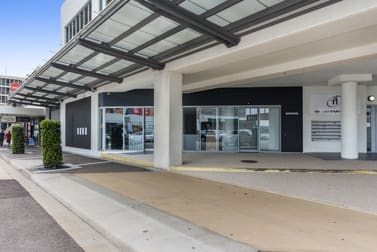 151 Sturt Street Townsville City QLD 4810 - Image 2