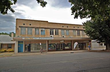 2/474 David Street Albury NSW 2640 - Image 3