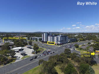 2R/400 Burwood Highway Wantirna South VIC 3152 - Image 2