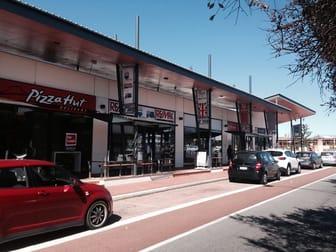 Shop 14/6 Kingsbridge Boulevard Butler WA 6036 - Image 3