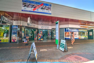 38-42 Smith Street Darwin City NT 0800 - Image 3