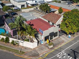 1/341 Nudgee Road Hendra QLD 4011 - Image 1