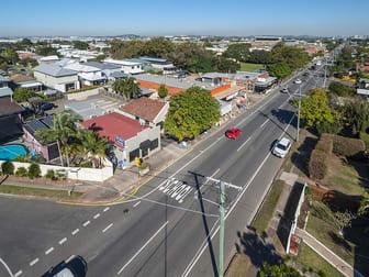 1/341 Nudgee Road Hendra QLD 4011 - Image 2