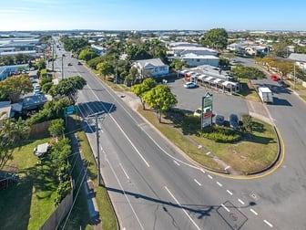 1/341 Nudgee Road Hendra QLD 4011 - Image 3
